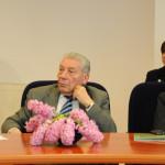 Constantin Popescu, Ion Bulborea, Daniela Pirvu, Logica Banica