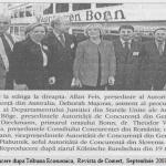 4. Tribuna Economica, Revista de Comert, Septembrie 2003, pag. 7