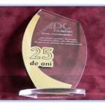 6. APC Romania Trophy