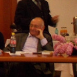 Mihai Varzaru, Constantin Popescu