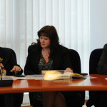 Valentina Vasile, Ana-Maria Preda, Emilia Gabroveanu, Misu-Jan Manolescu, Adriana Manolescu